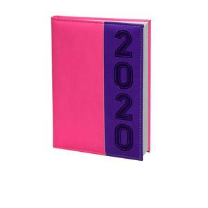 agenda--2020--executiva--neon--mid