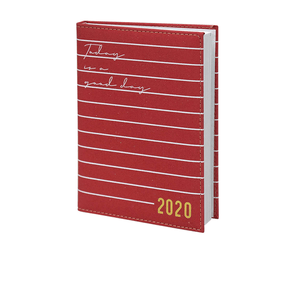 agenda--2020--executiva--vermelha--mid