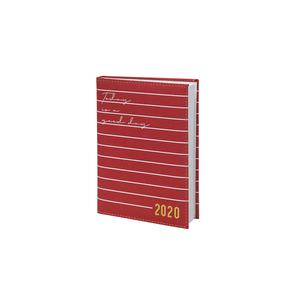 agenda--2020--executiva--vermelha--mini