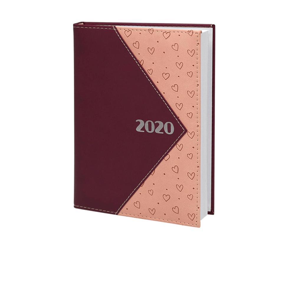 agenda--2020--executiva--vinho--mid