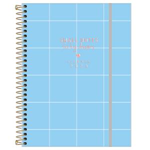 Agenda-Espiral-Planner-M7-Soho-2020-3---Tilibra