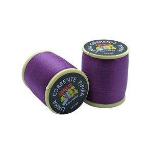 linha--pipa--coats--violeta
