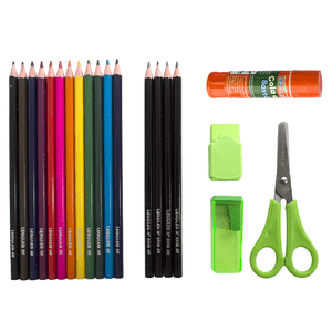 kit-escolar-verde-leo-e-leo