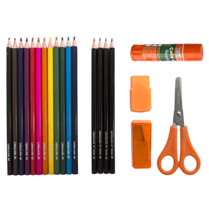 kit-escolar-laranja-leo-e-leo