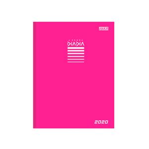 Agenda-Costurada-Dia-a-Dia-Pink-2020---Sao-Domingos