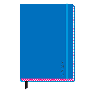 Agenda-Soft-Color-Plus-Azul-2020---Sao-Domingos