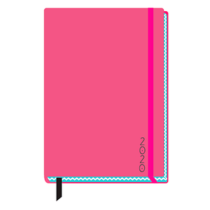 Agenda-Soft-Color-Plus-Rosa-2020---Sao-Domingos