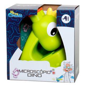 microscopio-dino-dican