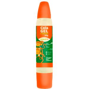Cola-Gel-2-Bicos-30g---Leo-Leo