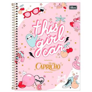 Caderno-Universitario-10x1-160-fls-C.D.-Tilibra---Capricho-6
