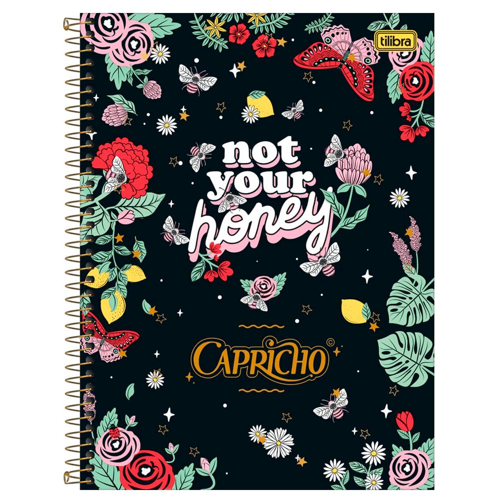 Caderno-Universitario-10x1-160-fls-C.D.-Tilibra---Capricho-7