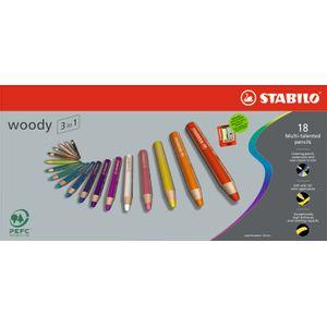 stabilo-woody_wallet-of-18