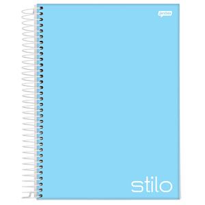 Caderno-Universitario-1x1-96-fls-C.D.-Jandaia---Stilo-Azul-Pastel