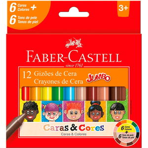 gizao--de--cera--caras--e--cores--faber--castell