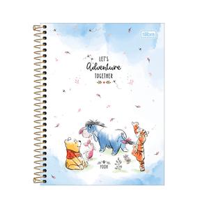 Caderno-Colegial-10x1-160-fls-C.D.-Tilibra---Pooh-2
