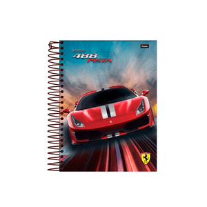 Agenda-Espiral-Ferrari-2020-1---Foroni