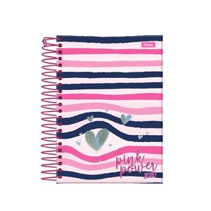 Agenda-Espiral-Pink-Power-2020-2---Foroni
