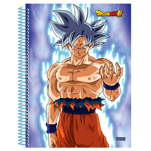 Caderno-Universitario-10x1-200-fls-C.D.-Sao-D.---Dragon-Ball-6