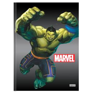 Brochurao-C.D.-96-Fls-Sao-D.---Marvel-Now-2