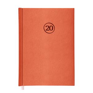 Agenda-Blanquet-Color-2020-Salmao---Foroni