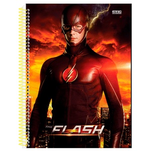 Caderno-Universitario-1x1-96-fls-C.D.-Sao-D.---The-Flash-10