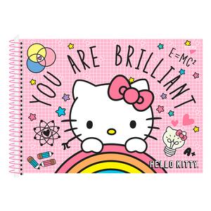 Cartografia-C.D.-60-fls-Sao-D.---Hello-Kitty-3
