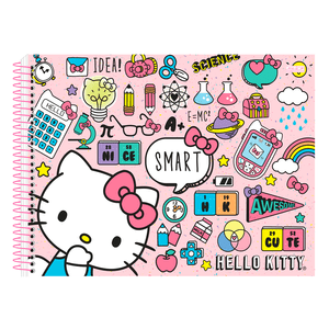 Cartografia-C.D.-60-fls-Sao-D.---Hello-Kitty-2