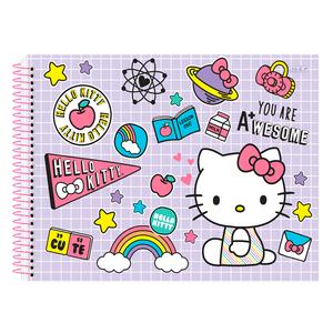 Cartografia-C.D.-60-fls-Sao-D.---Hello-Kitty-4