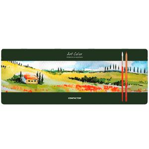 Lapis-de-Cor-Aquarelavel-48-Cores-Art-Color---Compactor