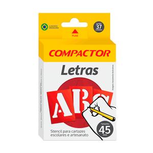 Gabarito-de-Letras-e-Numeros-45mm---Compactor