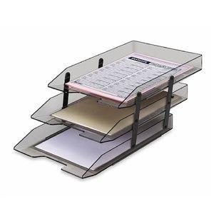 caixa-para-correspondencia-tradicional-fume