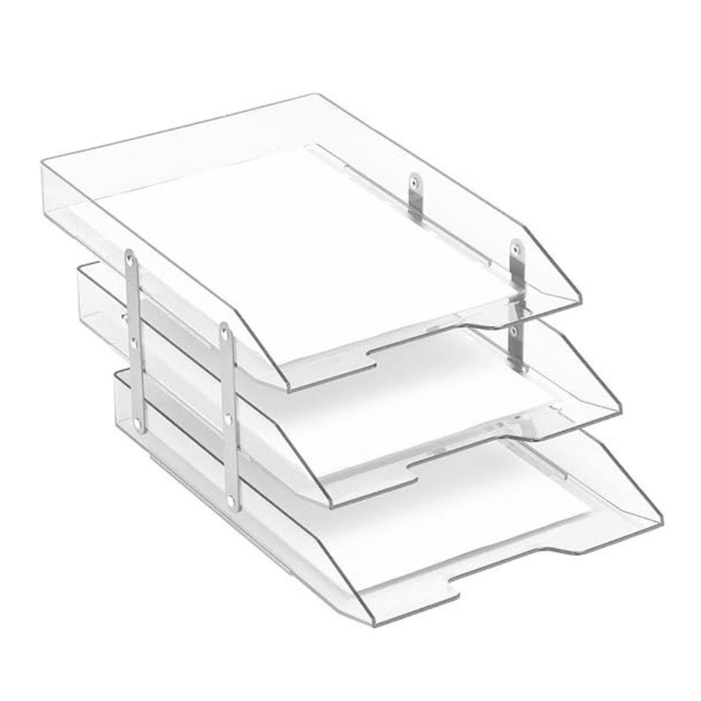 caixa-para-correspondencia-tradicional-cristal