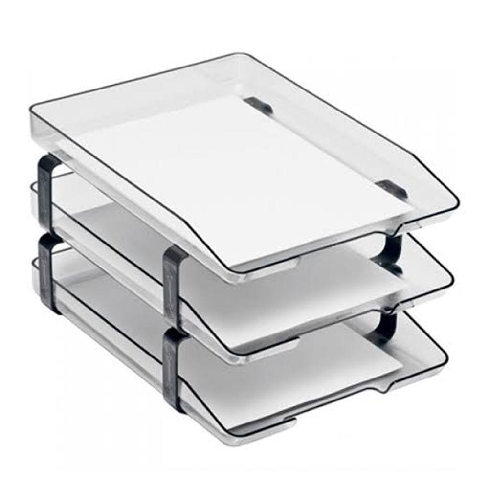 caixa-para-correspondencia-articulada-cristal