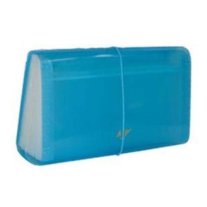 pasta-sanfonada-31-divisoes-azul-acp