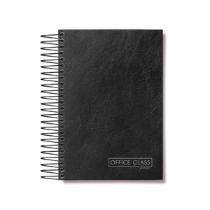 agenda--executiva--office--class--foroni