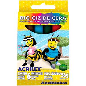 Big-Giz-de-Cera-6-Cores---Acrilex