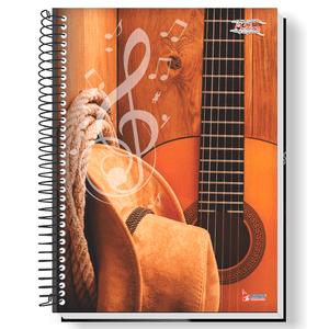 Caderno-de-Musica-Capa-Dura-64-fls---Tamoio-Capa-8