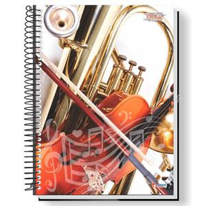 Caderno-de-Musica-Capa-Dura-64-fls---Tamoio-Capa-9