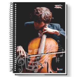 Caderno-de-Musica-Capa-Dura-64-fls---Tamoio-Capa-10