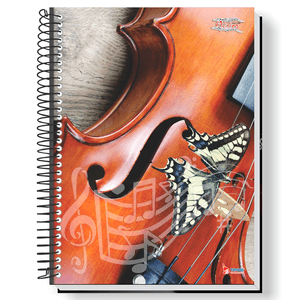 Caderno-de-Musica-Capa-Dura-64-fls---Tamoio-Capa-11