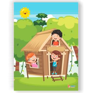 Caderno-Pedagogico-C.D.-Brochura-05-x-05mm-Tamoio---Quadriculado-6