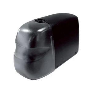 apontador-automatico-ae-10-cis