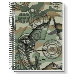 Caderno-Universitario-10x1-160-fls-C.D.-Tamoio---Camuflagem-1