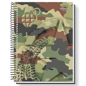 Caderno-Universitario-10x1-160-fls-C.D.-Tamoio---Camuflagem-4