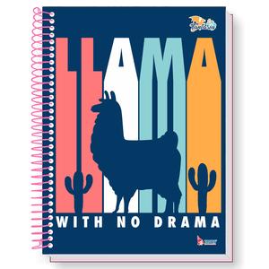 Caderno-Universitario-10x1-200-fls-C.D.-Tamoio---Lhama-5