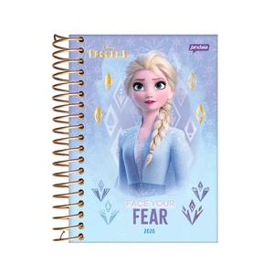 Agenda-Diaria-Frozen-II-2---Jandaia