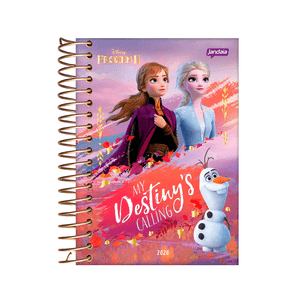 Agenda-Diaria-Frozen-II-3---Jandaia