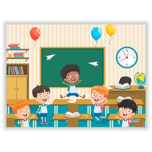 Caderno-Pedagogico-C.D.-Brochura-Meia-Pauta-96-Fls---Tamoio-13