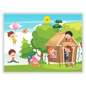 Caderno-Pedagogico-C.D.-Brochura-Meia-Pauta-96-Fls---Tamoio-14