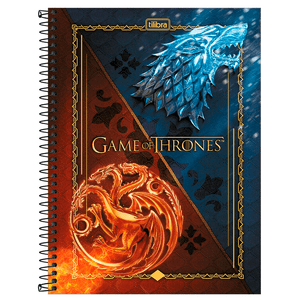 Caderno-Universitario-10x1-160-fls-C.D.-Tilibra---Game-of-Thrones-1